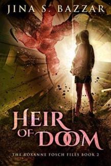 Heir of Doom